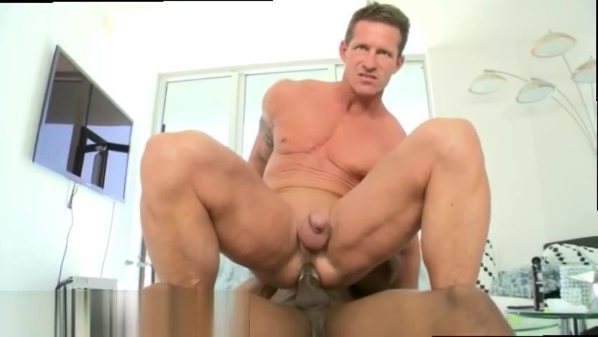 Gay hot sex iran and black chubby gay boys movietures Big rod gay sex Sunchoke gratin recipe