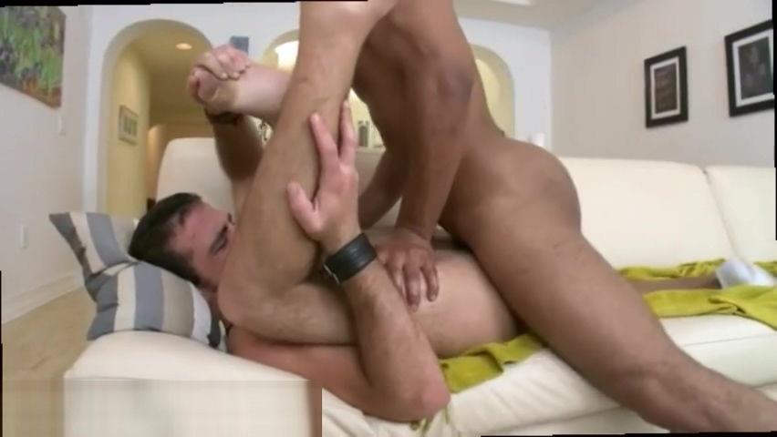 Homemade movies of hung nude black men gay Looked painful but I guess he pictures films beautiful sex