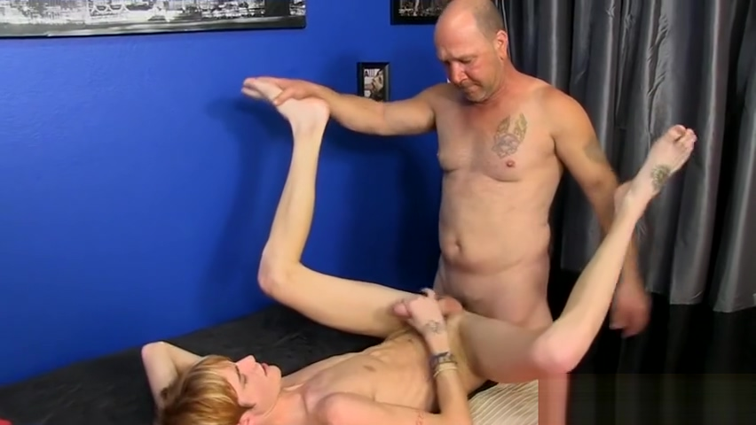 Hot gay doggystyle with cumshot Best porn pick