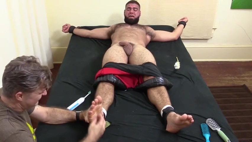 Ricky Larkin Tickled Naked culioneros sex videos watch and download culioneros full porn