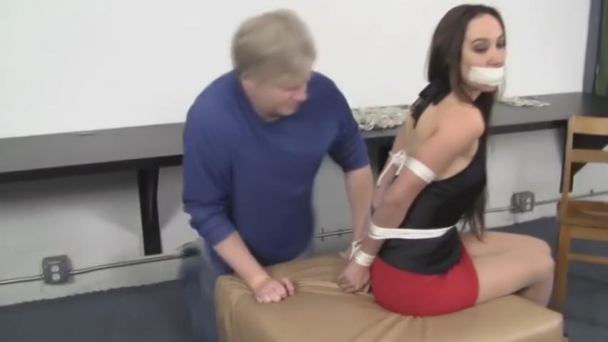 Rachel wants to be tied up Tattooed twerking handjob cock and fuck