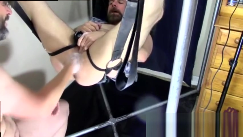 Emo full gay porn movies first time Punch Fisting Bo porn portal masterbating girls