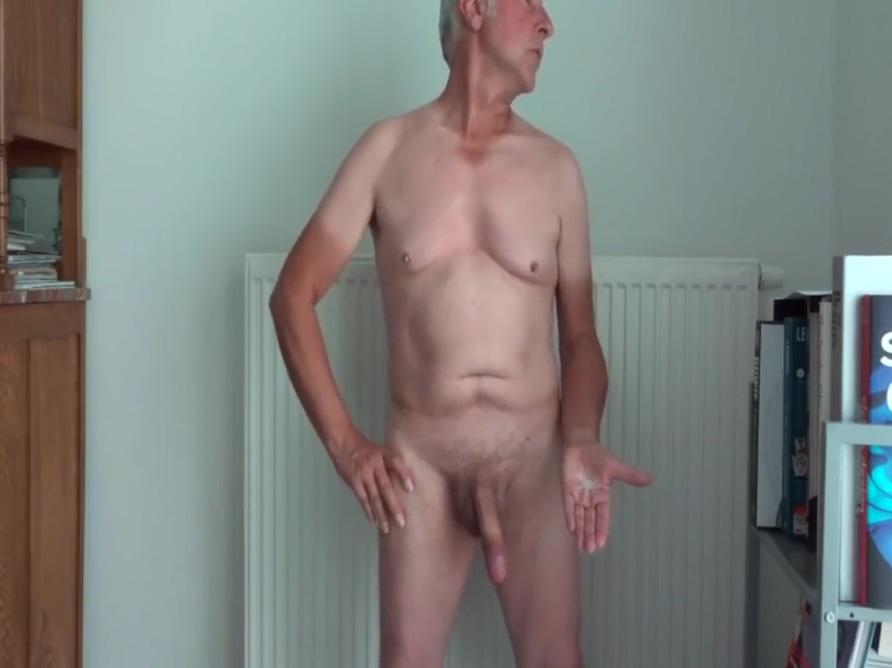 Mondobay cumming 15 August 2018 Ameri ichinose naked porn