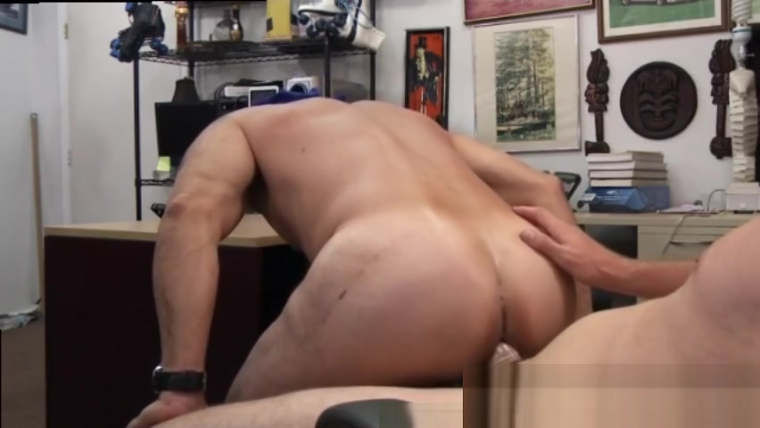 Teen boy anal gay sex images and xxx two old men touching each others in Amazing black ass