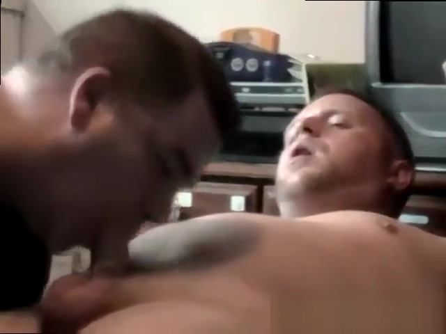 Free movietures of young boys drinking piss gay first time Servicing asian boy girl porn videos