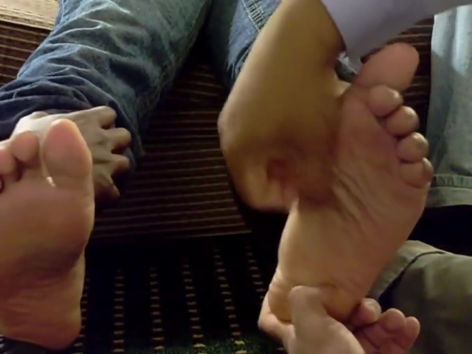 black male sexy feet get tickled faith leon sex and submission torrent download
