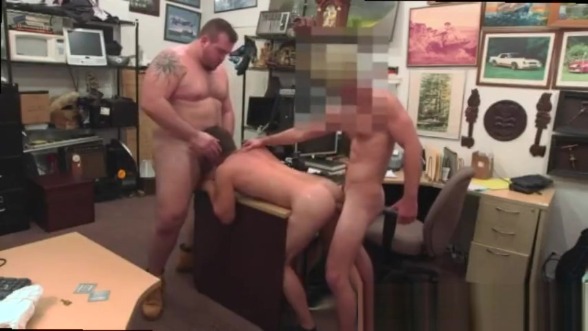 Straight latino men sex and straight guys for gay blowjobs and black female ponography pussy movies