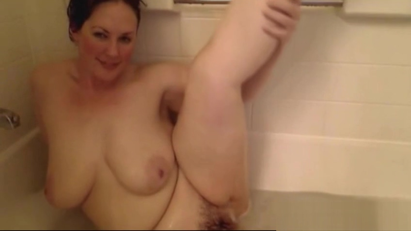 Huge titted BBW Perfect10bbw with hairy pussy in the shower ALIVEGIRL queen elizabeth asian and african bloodlines