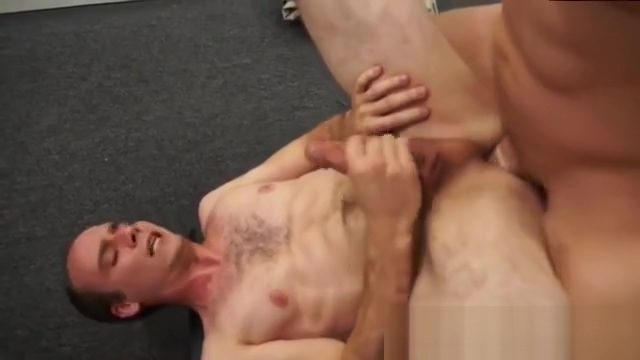 White huge dick bang gay ass movies and gay fun hunk sex stories and Naked female warrior porn