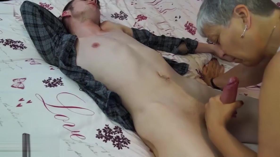 AgedLovE Hardcore Sexual Adventures Compilation