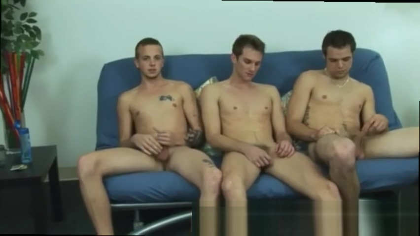 Just milk gay sex movietures Today at , we have a Fine Mature Housewife With Big Natural