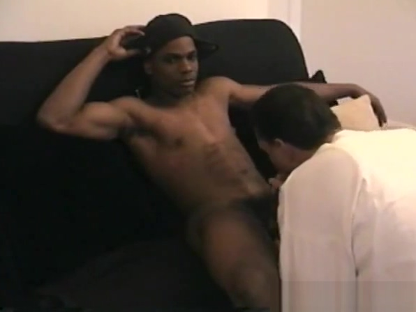 10 Inches Of Black Straight Boy Cock Sexy mature women in Tel Aviv