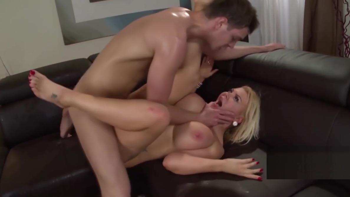 NIGHTCLUB - German Porn Bbw Full Movie Download