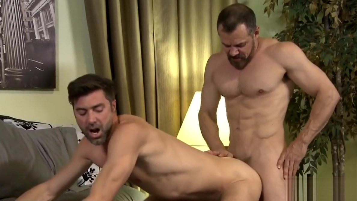 Late for work - Max Sargent, Justin Beal porno video lesbian a love
