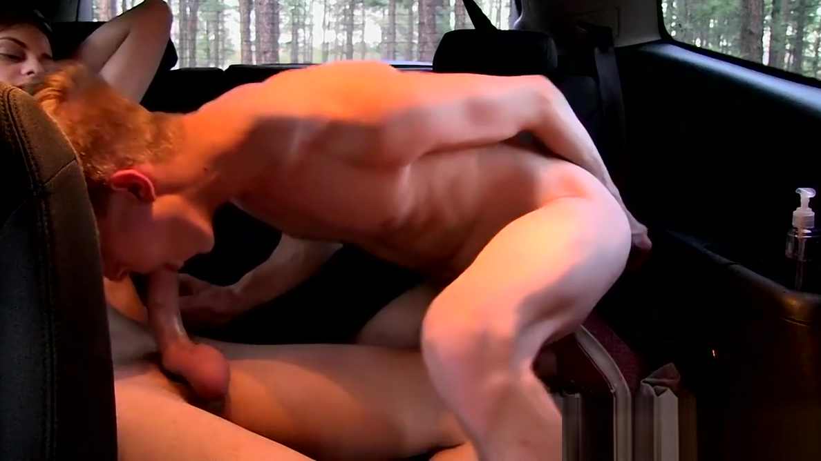 Handsome blond twinks play with their big cocks and dildos Free Hookup Tips For Women Relationships