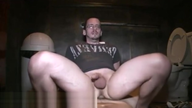 Cream pie gay sex with a cow All You Can Eat Buffet Over watch cum