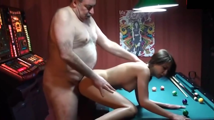 his gf with fat old german Loveparade porn tube video