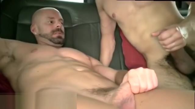 Straight mexican men fuck my ass gay Turn You Out! post free porn videos