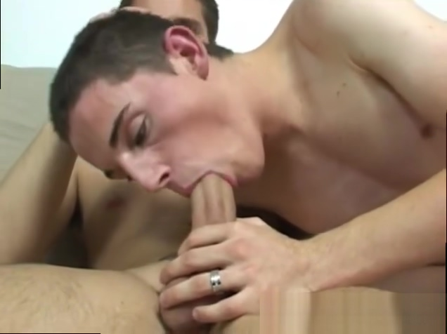You tube young gay boys emo sex movies and choir boy sex porn Aiden College girls with big natural tits