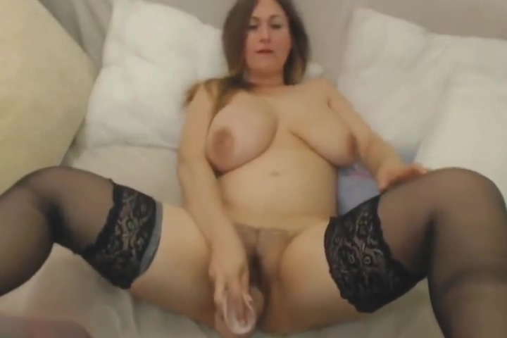 Crazy sex movie Big Tits exotic , watch it shemale girls in nylons