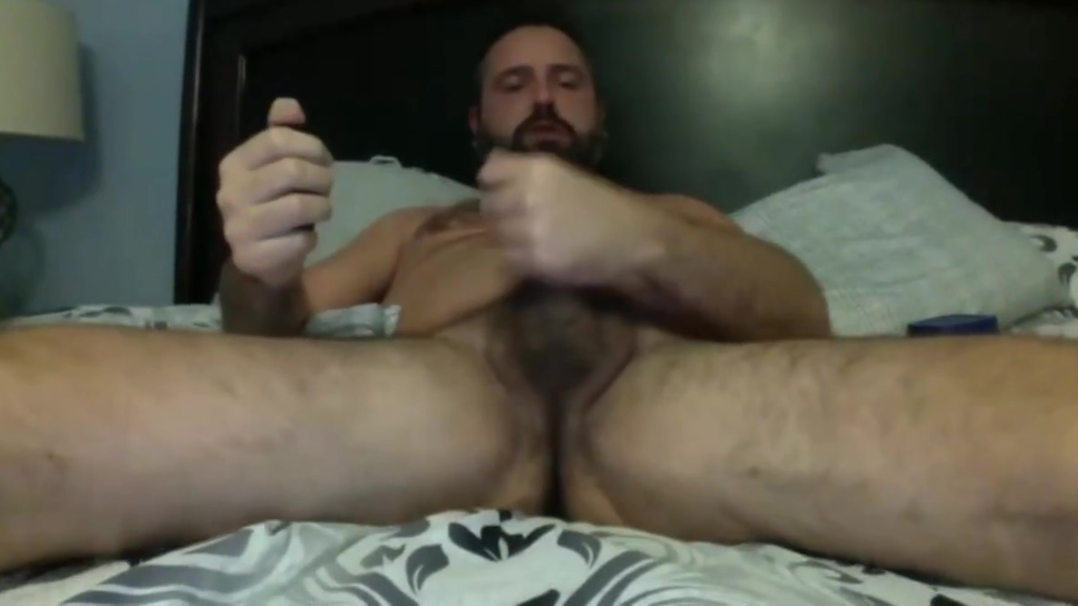 dad loves poppers and getting his ass fucked Marge simpson milf