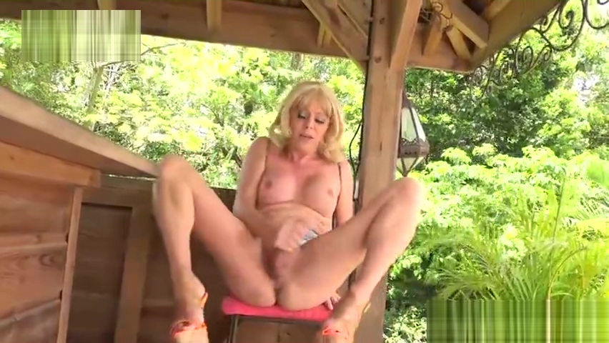 Joanna Jet 204 tumblr gay first homemade big