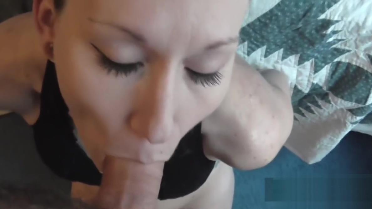 Sucking A Stranger pussy virgin blood on virgin tube