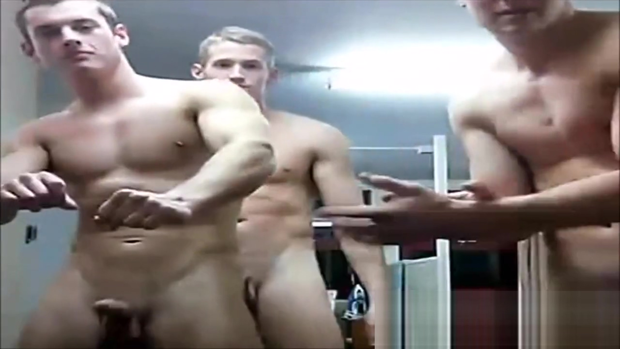 Uk soldiers part 1 ass pussy and boobs