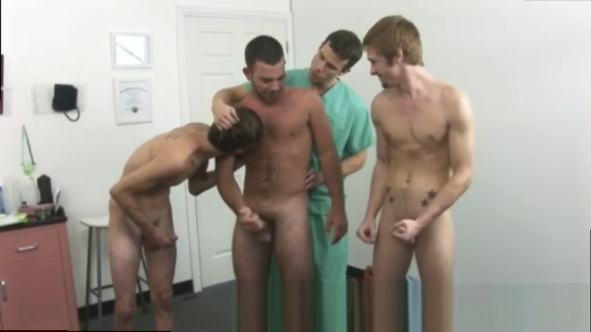 Twink anal orgasm tubes and mature european gay men first time It was so Best hookup sites for serious relationships 2018 tax refund