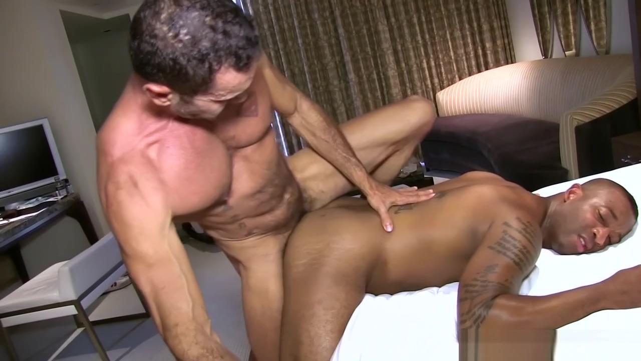LITO Cruz,Kamrun hot women fucking video free online