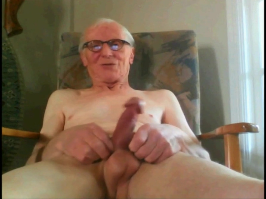 Excellent porn scene gay Webcam unbelievable full version German matire women sex video