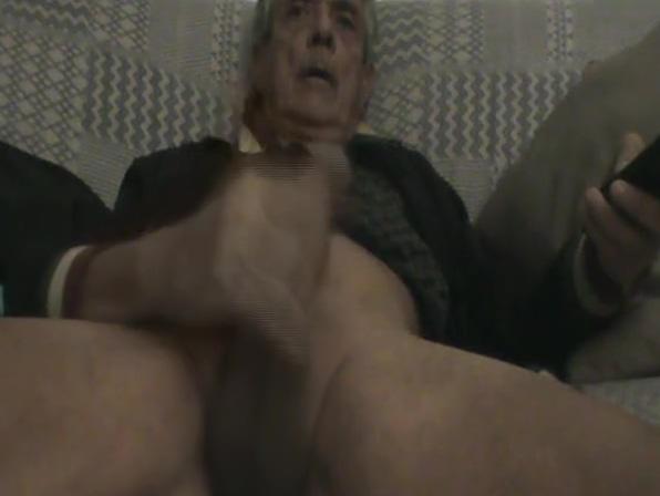 First orgasm of the 2019 Ms deja porn star