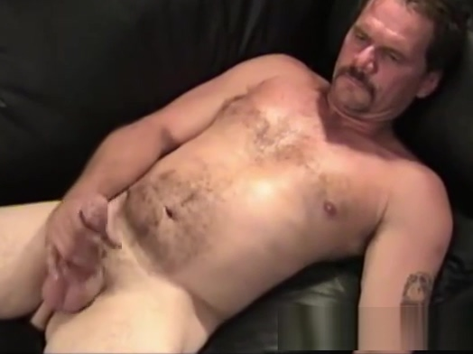 Mature Amateur Danny Jacking Off Mature and milf tube
