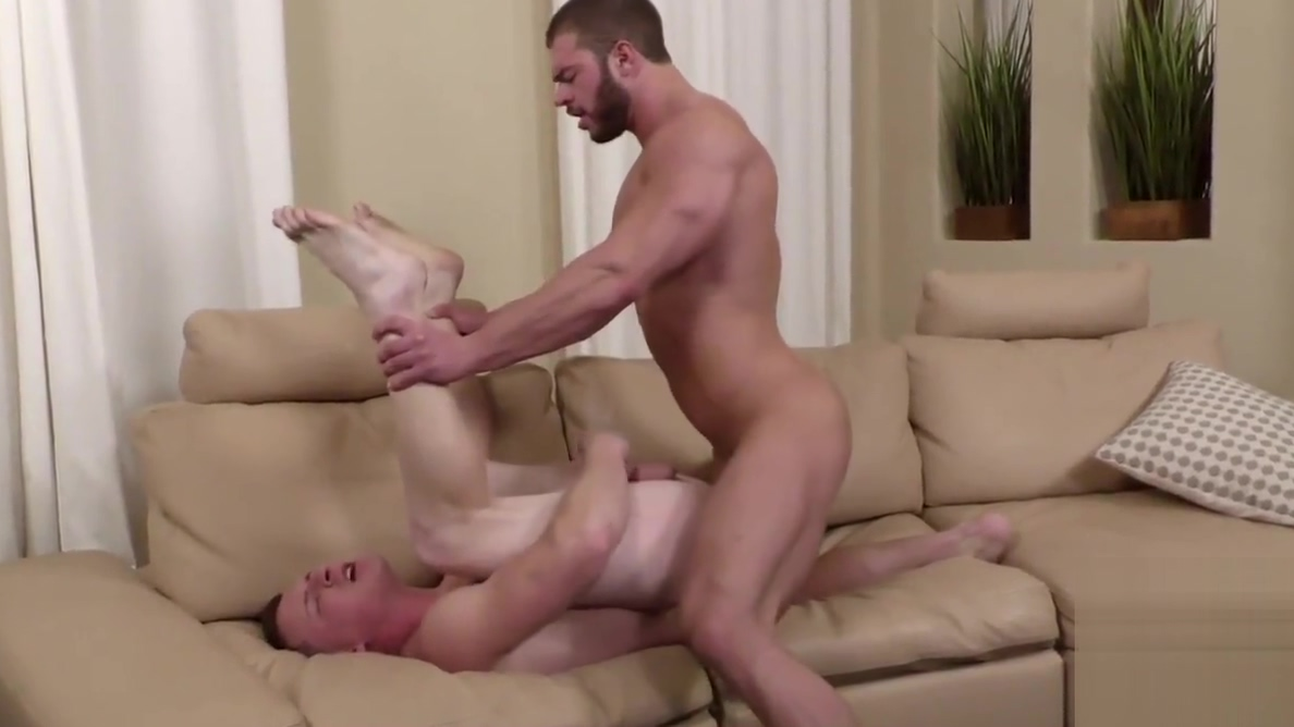 Sean Cody - Arnie Curtis Bareback - Gay Movie adult communities in nevada