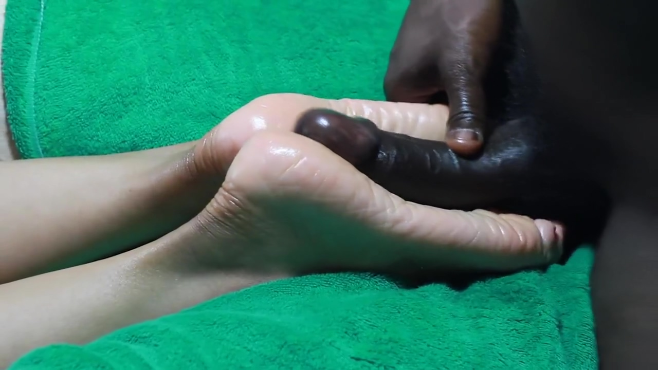 White Soles fucked by BBC Best place to meet singles in portland
