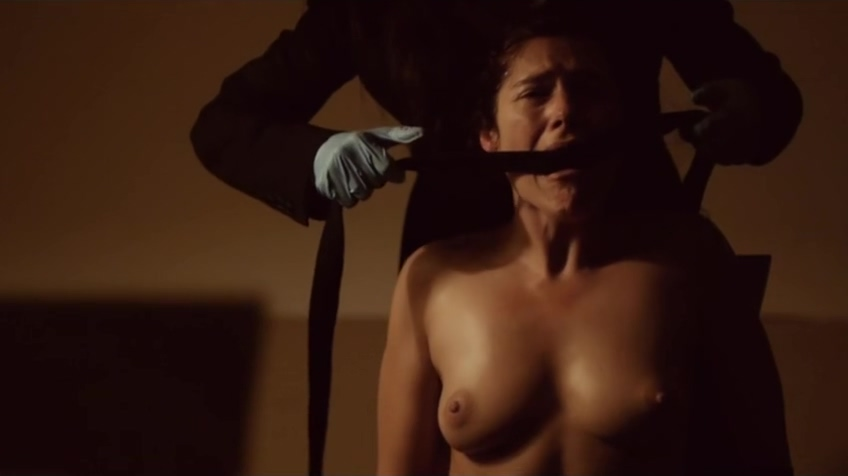 knockout interrogation bondage sexy nude babes take pics pornhub