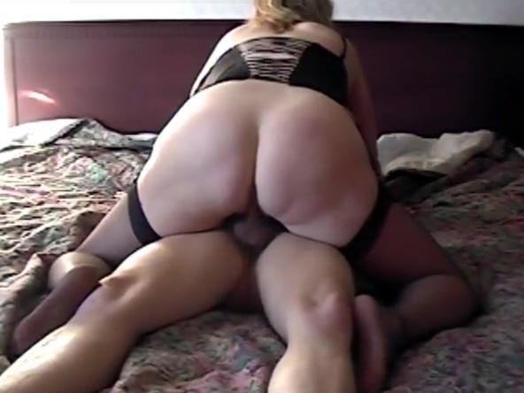 Her first DP ever Www Pron Video Sex Com