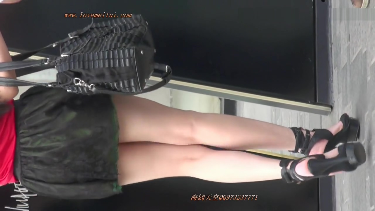 Incredible sex clip Big Tits new full version How long after tubal anastomosis can have sex
