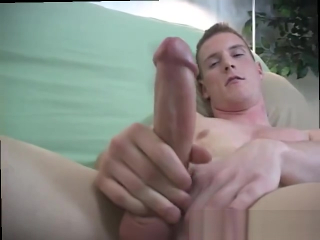 Gay emo boy armpit lick Peeling off his tee-shirt he revealed a highly Free Close Up Pussy Vids