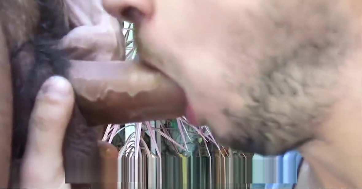 LatinLeche - Two hotel strangers agree to fuck on cam for ca free upload porn amateur videos