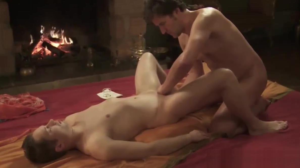 Healthy Loving Prostate Massage Chubby bbw new