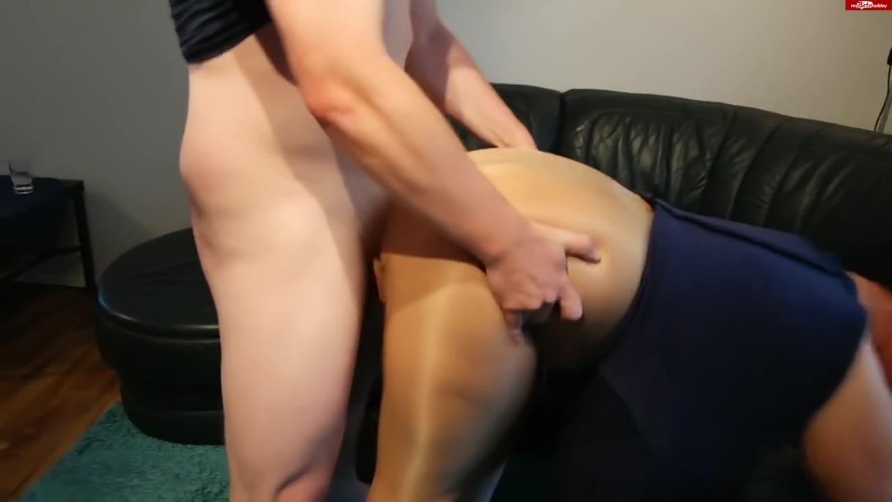 German MILF Userfick zu Hause Sara jay big bouncing boobs