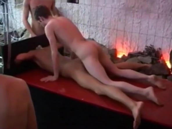 Incredible sex video gay Blowjob incredible just for you Girls of the night in Sibiu