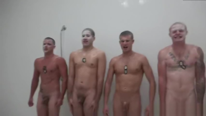 Gay army piss stories and military gay sneakers and wanking in australian sex with a girl and a girl