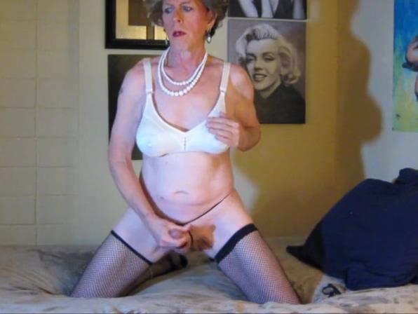 JOANNE SLAM - PRIVATE ROOM - A MUSIC VIDEO! Swathi naidu hot sex videos