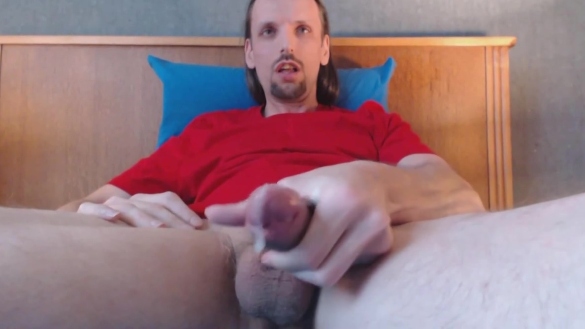 massive cumshot from my uncut cock Gateman knocking oga wife sexual dysfunction