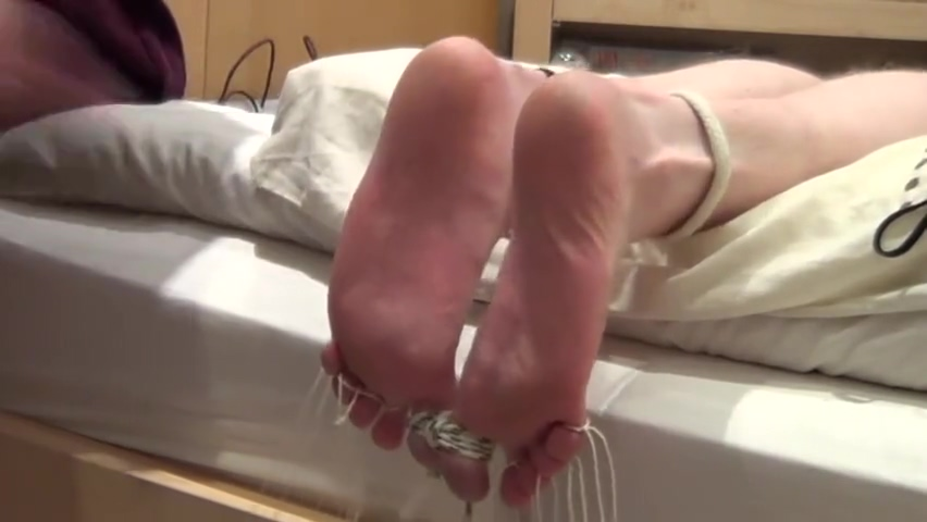 Best porn movie homosexual Feet new show Butt yellow suck dick load cumm on face