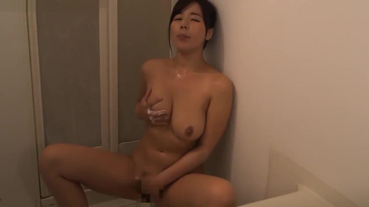 Exotic xxx movie Japanese exotic full version Honeymoon real nude pics