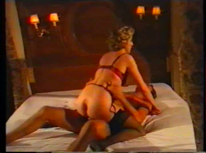 Retro pussy fucking in a hot vintage porn movie indian nude guy naked