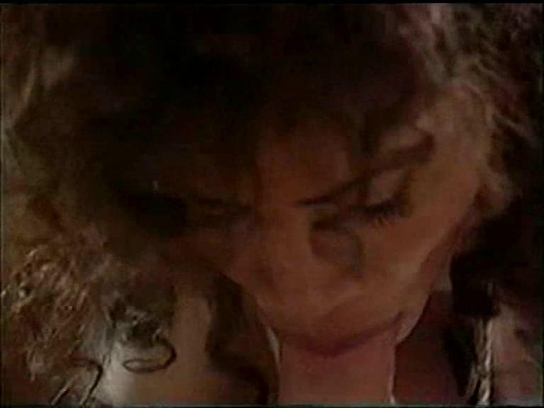 Kira Rodriguez double penetration
